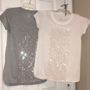 a n a  shirt
